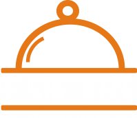 Curry On Naan